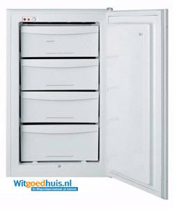 ATAG inbouw koelkast KS 1088 C
