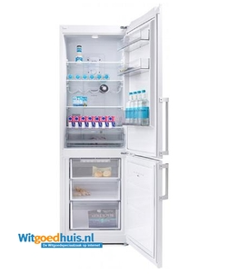 Alluxe koelkast VKVC-185