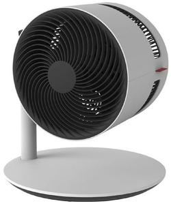 BONECO khh Fan 210