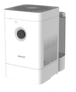 BONECO luchtbevochtiger H400