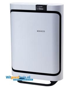 BONECO luchtbevochtiger P500