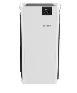 BONECO P700 luchtbevochtiger