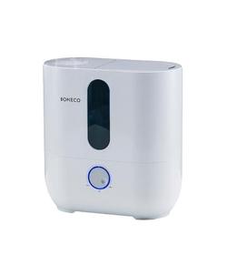 BONECO luchtbevochtiger U300