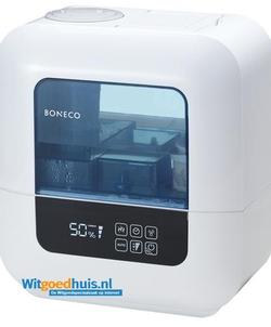 BONECO luchtbevochtiger U700 Ultrasone