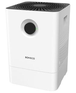 BONECO luchtbevochtiger W200