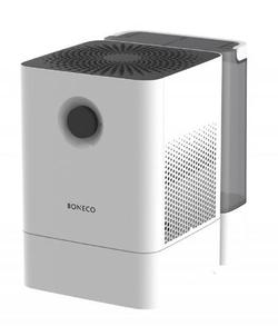 BONECO luchtbevochtiger W300
