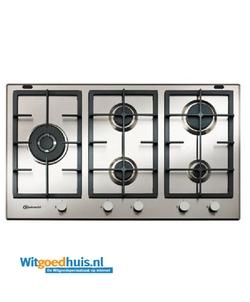 Bauknecht inbouw kookplaat TGW 6595 IN
