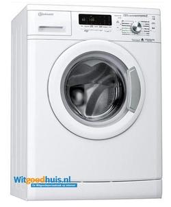 de goedkoopste wasmachine zoeken wij voor u wasmachine. Black Bedroom Furniture Sets. Home Design Ideas