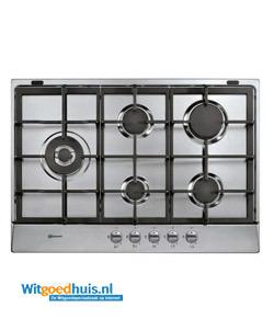 Bauknecht inbouw kookplaat TGW 5675 IN