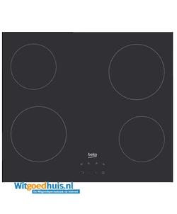 Beko kookplaat HIC16440E