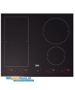 Beko kookplaat HII64800FHT