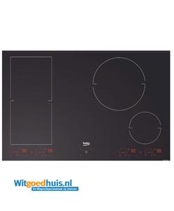 Beko kookplaat HII84800FHT