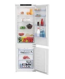 Beko inbouw koelkast BCSA 283E2S