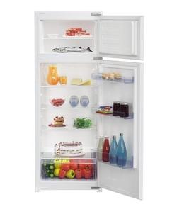 Beko inbouw koelkast BDSA250K2S