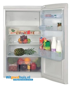 Beko inbouw koelkast RBI 1400