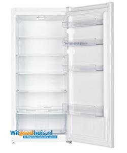 Beko RSSA215K20W koelkast