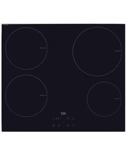 Beko inbouw kookplaat HII64400AT