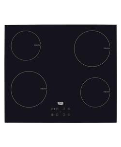 Beko inbouw kookplaat HII64401AT