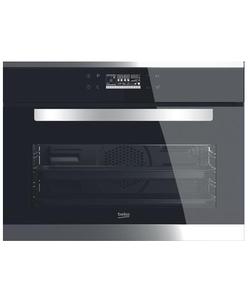 Beko BCM 15500 XG inbouw oven