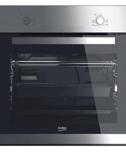 Beko inbouw oven BIC 22000 X