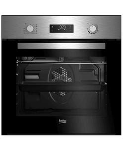 Beko inbouw oven BIE21302XP