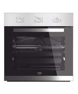 Beko BIE22100X inbouw oven