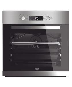 Beko inbouw oven BIE22300X