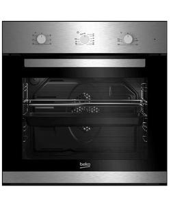 Beko inbouw oven BIE62210X