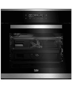 Beko inbouw oven BIM25401X