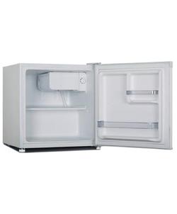 Beko koelkast BK 7725
