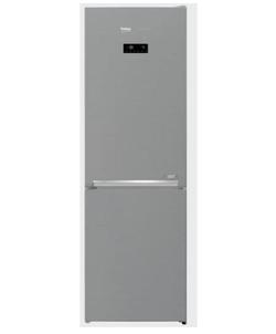 Beko koelkast CN366E40ZXP