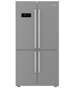 Beko koelkast GN1416231JX