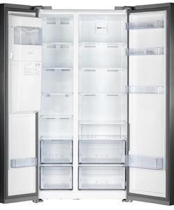 Beko GN162320PT koelkast