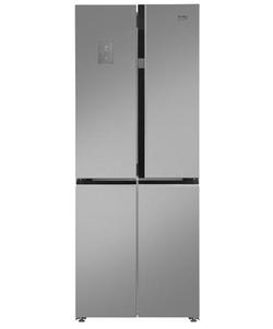 Beko koelkast GNE480E20ZXP