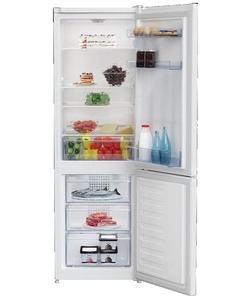 Beko koelkast RCHA270K30WN