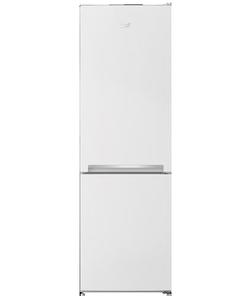 Beko RCHA270K30WN koelkast