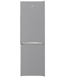 Beko RCHA270K30XBN koelkast