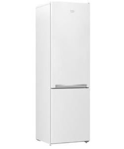 Beko RCHA300K20W koelkast