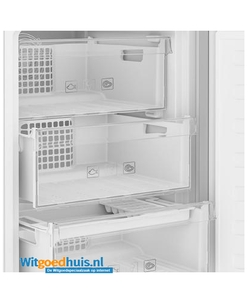 Beko RCHE300K20W koelkast