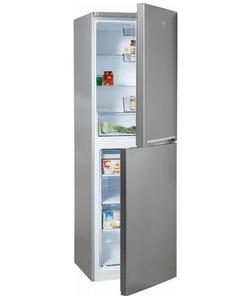 Beko koelkast RCHE390K30XP