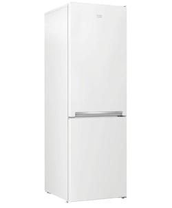 Beko RCNA366K30W koelkast