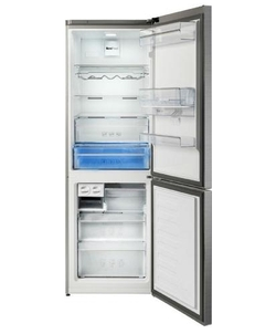 Beko koelkast RCNE365E20DZX