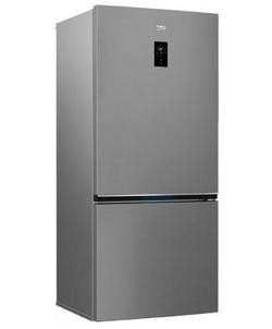Beko RCNE720E3VZP koelkast