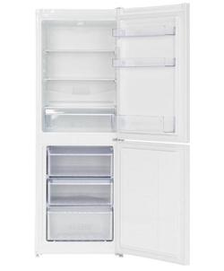 Beko RCSA 240M20W koelkast
