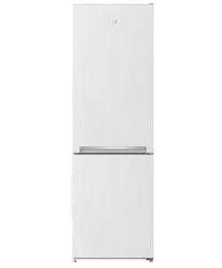 Beko RCSA270K20W koelkast