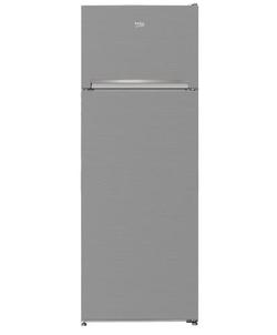 Beko RDSA 240K20XP koelkast