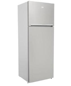 Beko RDSE 465K30PT koelkast