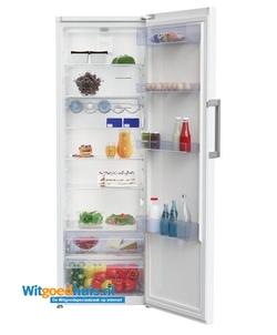 Beko koelkast RSNE 445E33W