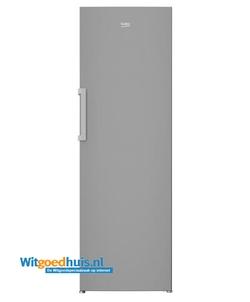 Beko RSSE 445 M23X koelkast