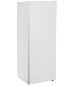 Beko RSSE265K20W koelkast